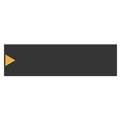 Difraxion